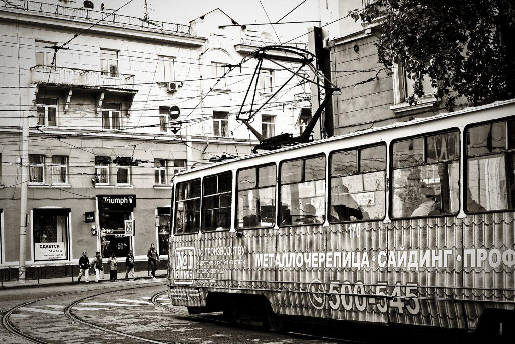 russia-bw-36