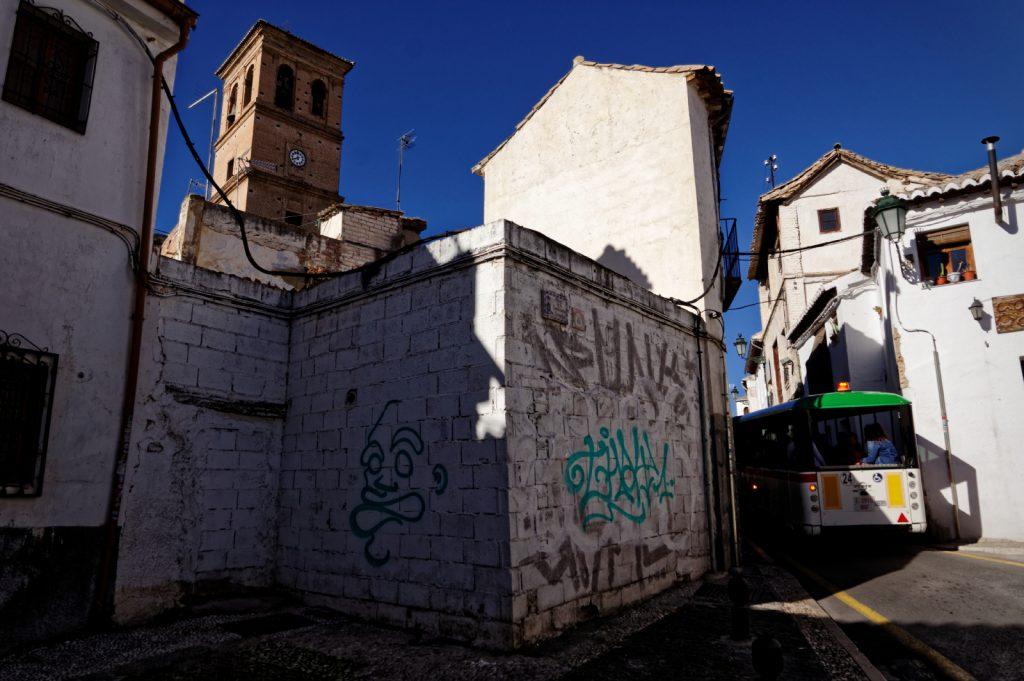 sol_andaluz_2016-1