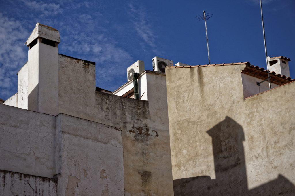 sol_andaluz_2016-11
