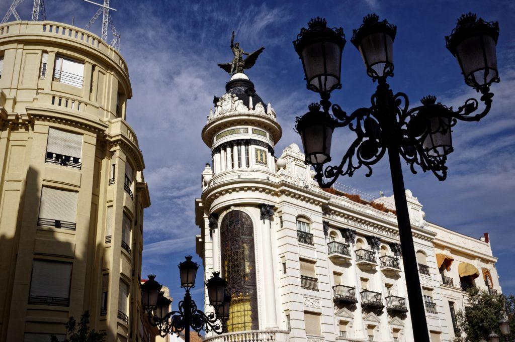 sol_andaluz_2016-12