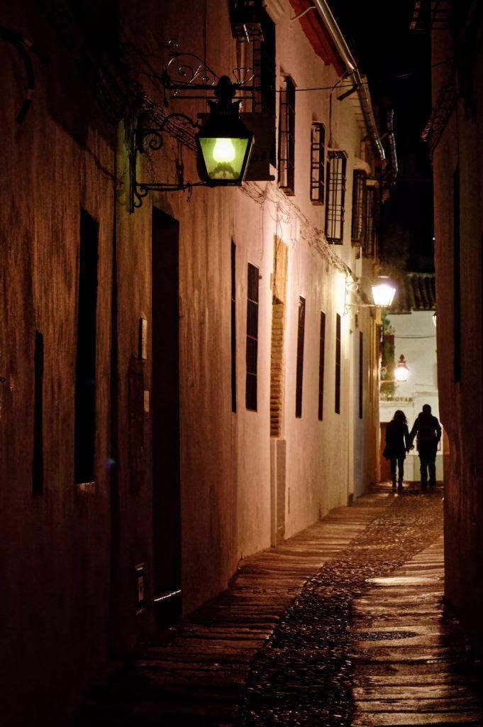 sol_andaluz_2016-15