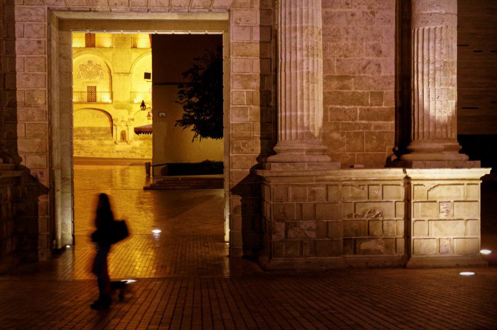 sol_andaluz_2016-17