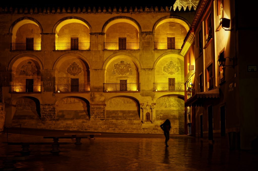 sol_andaluz_2016-18