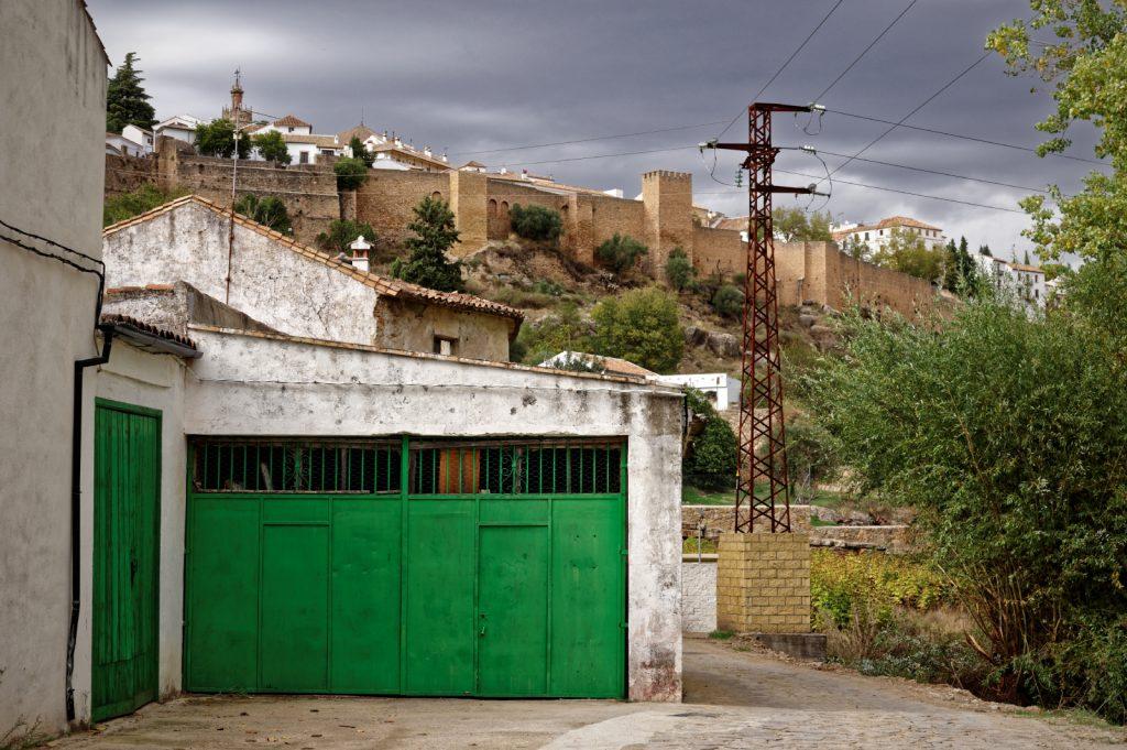 sol_andaluz_2016-20