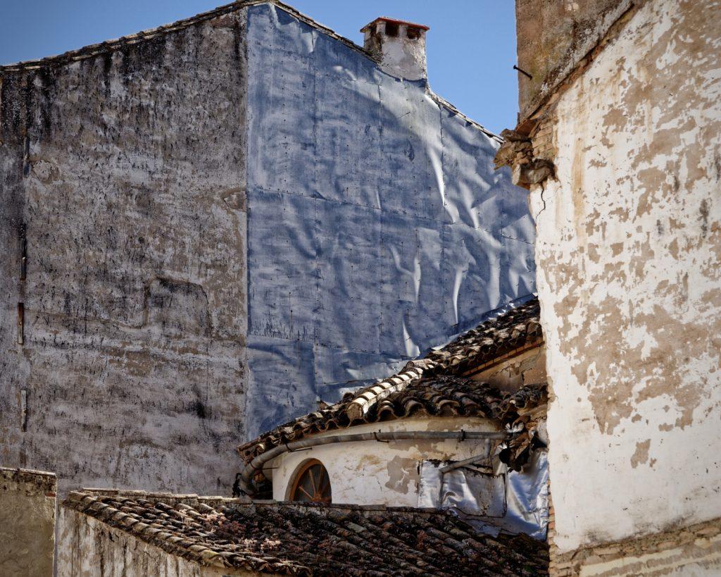 sol_andaluz_2016-6